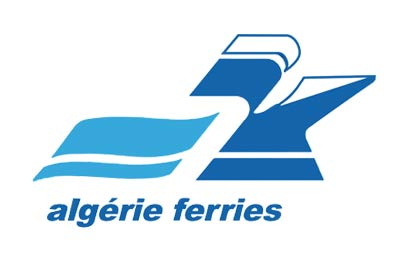 ALGF - Logo