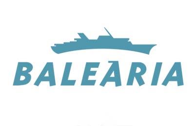 BALE - Logo