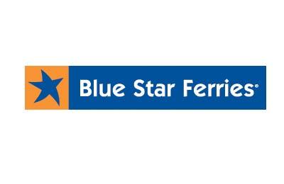BLUS - Logo