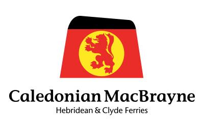 CMAC - Logo