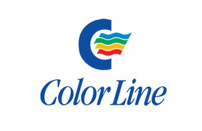 COLO - Logo