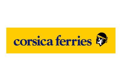 COSA - Logo