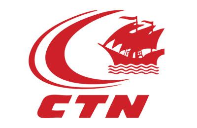 CTNX- Logo