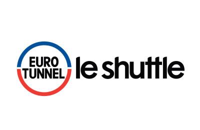 EURT - Logo