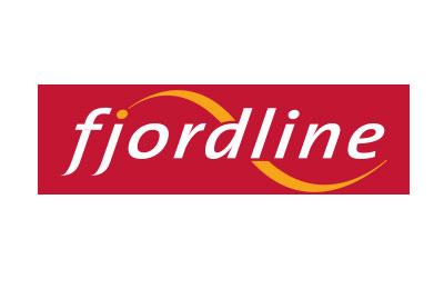 FJOR- Logo