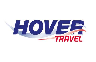 HRVT - Logo