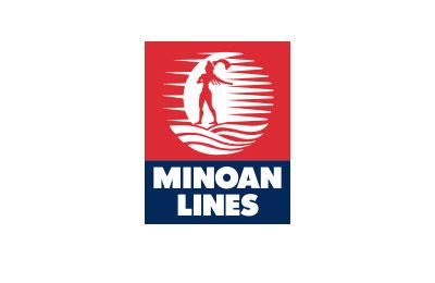 MINO - Logo