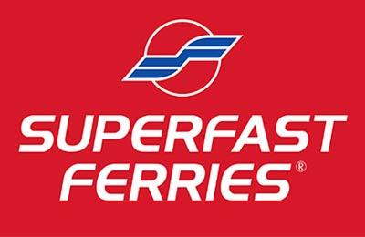 SUPF - Logo