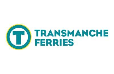 TRAN - Logo