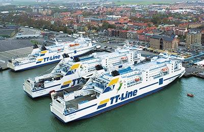 TTLI - 4