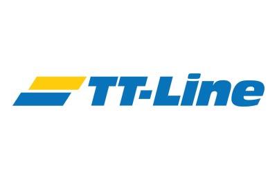 TTLI - Logo