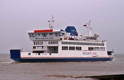 WIGL - 5